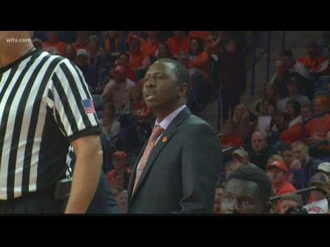 clemson-basketball-coach-fired