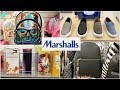 MARSHALLS ON A BUDGET STYLES  * NEW * MARCH SHOP WITH ME 2019