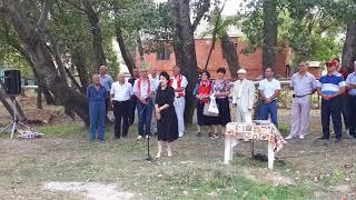 ДАГЕСТАН ПРОТИВ ПЕНСИОННОЙ РЕФОРМЫ
