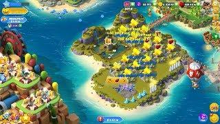 Farm Frenzy - x1.5 your Food - Dragon Mania Legends