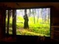 Sexy Bear Dance.3gp video