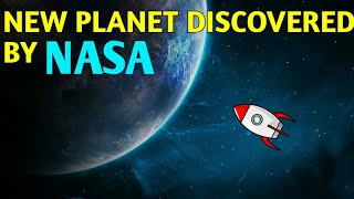 NEW PLANET OF OUR SOLAR SYSTEM
