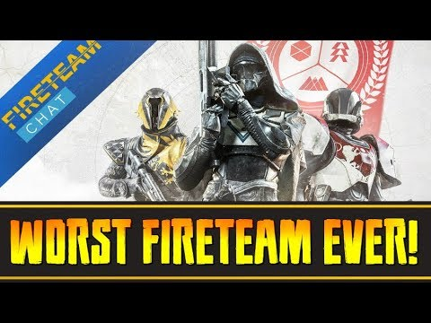 Why no matchmaking for destiny raid