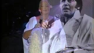 Sandro   Maria Martha Serra Lima  Cosas de la Vida   por  Fabian Ruiz