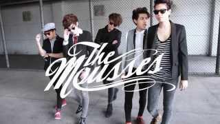 ตัดใจ-the mousses