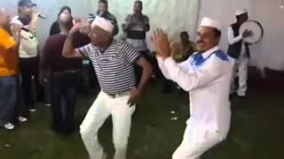 فريق صوت البحرواسمع ياسيدى على السمسمية البورسعيدى فى عيد السويس سمسمية الفنان ماجد الشناوى