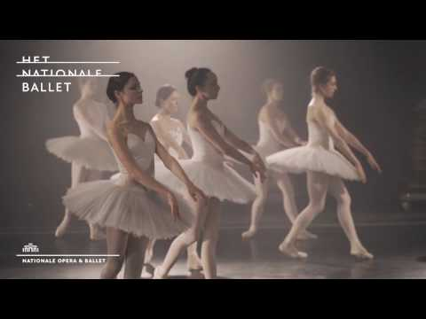 How to create a Ballet in Virtual Reality