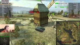 Пукальник бомбит ч2