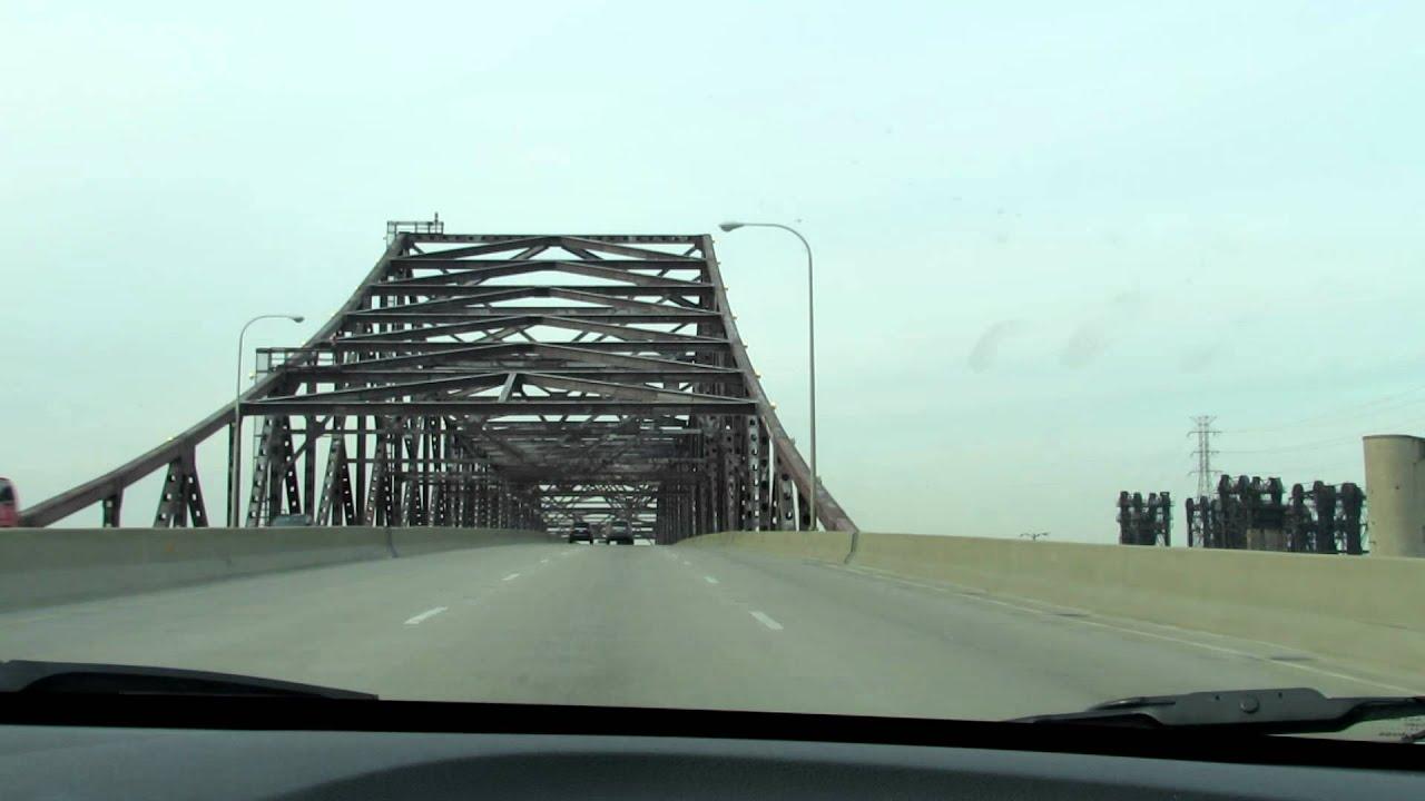 chicago backlight bridge - photo #17