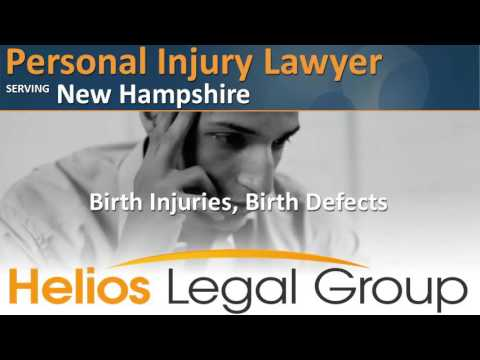 new-hampshire-personal-injury-lawyer,-nh-helios-legal-group