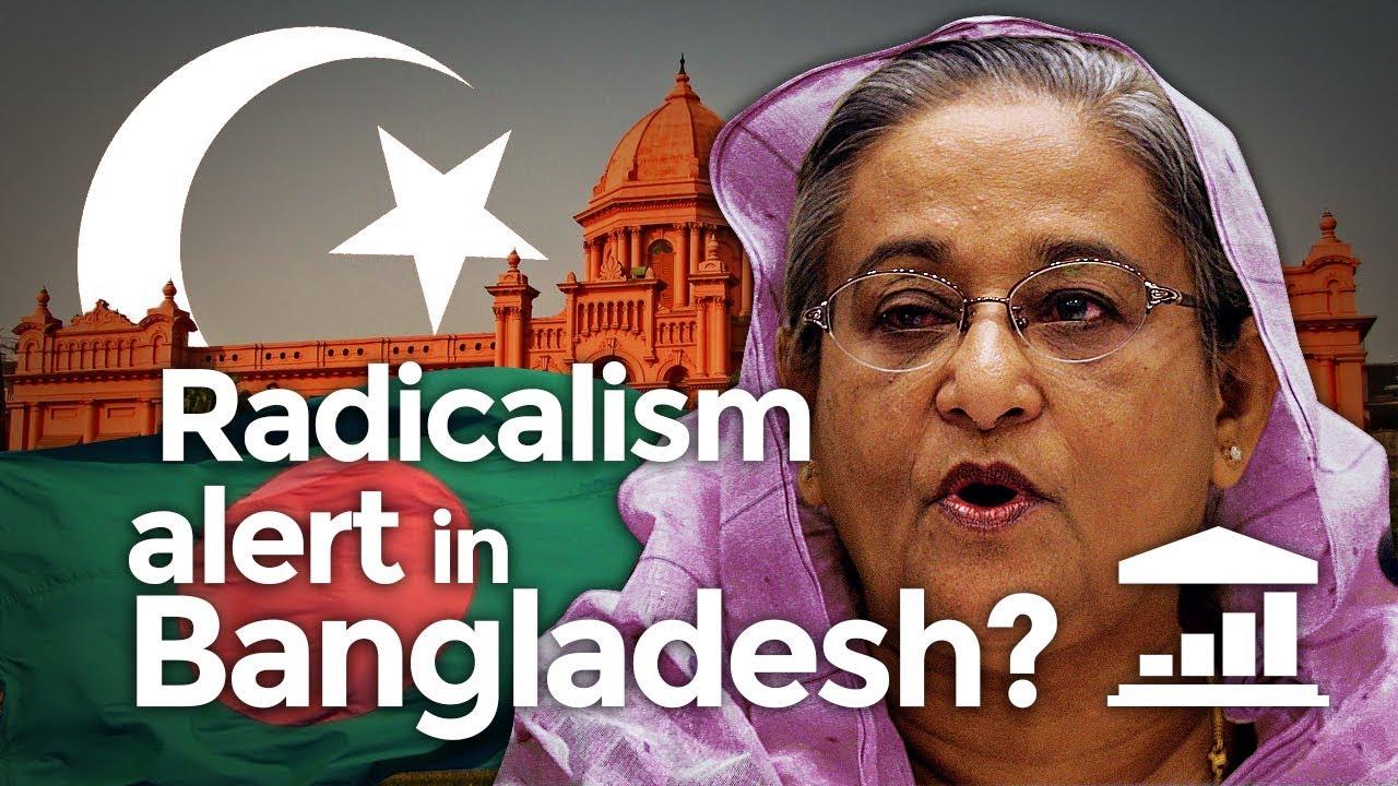can-bangladesh-avoid-radicalism-visualpolitik-en