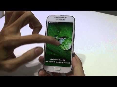 Tinhte.vn - Đập hộp Galaxy S4 Zoom