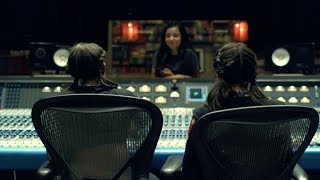 L2M - Overthinking (Studio Session)