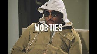 [FREE] Future Type Beat 2019 Mob Ties Free Type Beat | Rap/Trap Instrumental 2019