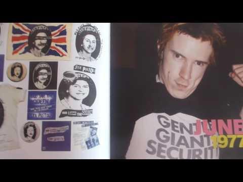 01 Sex Pistols- Never Mind The Bollocks Super Deluxe Edition