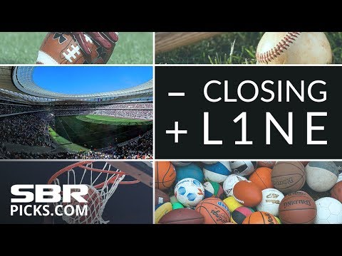 The Closing Line LIVE Illinois vs South Florida Preview & Free Picks