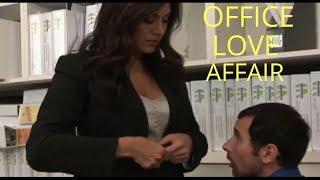OFFICE LOVE AFFAIR (Reality King)