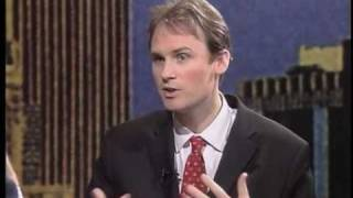 DIGITAL AGE - Does Anyone Care About Privacy Anymore? -John Palfrey - Feb 1, 2009