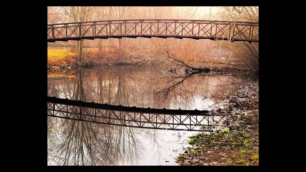 Parks Dept - Trumbull, Connecticut