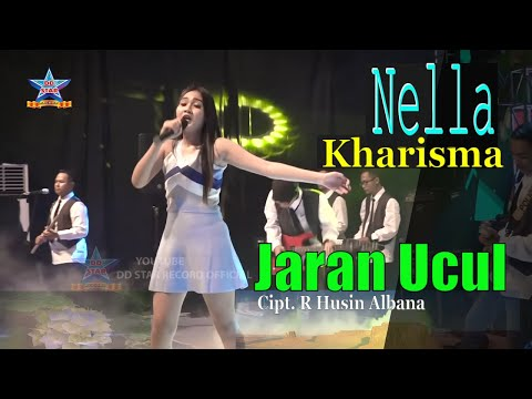 Download Nella Kharisma – Jaran Ucul Mp3 (3.7 MB)