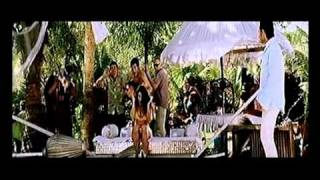 Sandeep chowta film scores