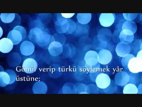 Yaşamak - Orhan Veli