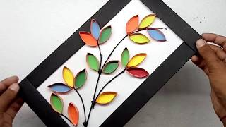 how to make home decoration idea |office decore||home decor||party decor