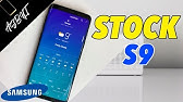 Galaxy S8 Launcher Port APK for All Android Devices   NO