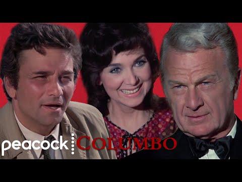 Columbo In 10 Minutes   Season 1 Dead Weight