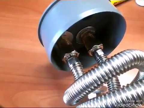 Гофрированная труба для самогонного аппарата лучший самогонный апарат россии