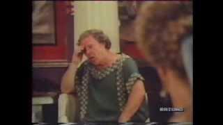 Gli ultimi giorni di Pompei 1984 _ 3/4