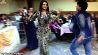 Четкая Дагестанская Лезгинка С Красавицами 2016