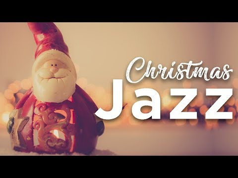 24/7 Christmas Jazz Radio ☃️ Relaxing Christmas JAZZ Livestream ?Smooth Christmas Songs ??