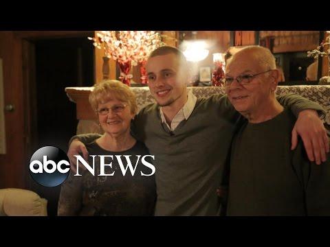Man Walks Free From 50-Year Sentence in 'Elkhart 4' Murder Case: Part 2
