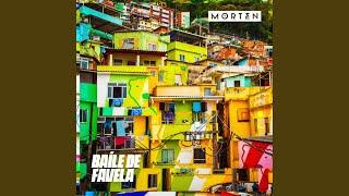 Play Baíle de Favela