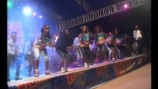 felix wazekwa azui biloko ya sika botala fête de la musique