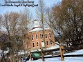 """Belmont Nevada - Part 4 """"A Courthouse One Can Treasure"""""""
