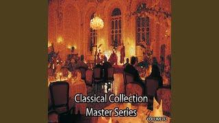 """Piano Trio No. 4 in E Minor, """"Dumky"""", Op. 90: I. Lento maestoso - Allegro quasi doppio movimento"""