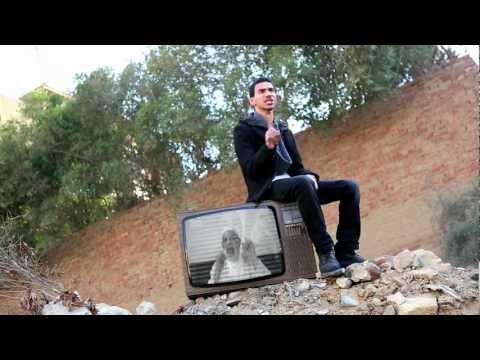 في اختلافنا رحمة|El Joker ft. Abdullah Alhussainy - Fe Ekhtelafna Rahma
