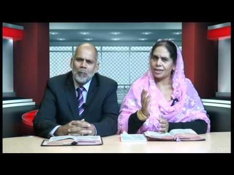 Indian Christian Concern 5th November 2016