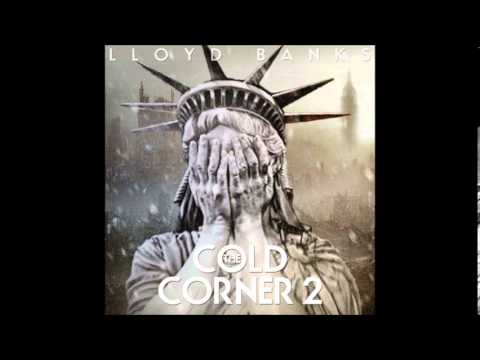 Lloyd Banks - Cold Corner 2 (Full Mixtape)