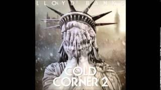 Lloyd Banks - Cold Corner 2 (Full Mixtape)