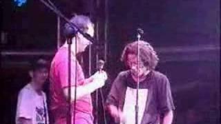 Bad Religion - Doctor music festival