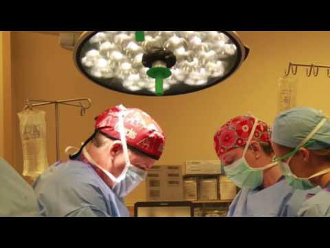 Spine Services At Herbert J. Louis Center For Pediatric Orthopedics
