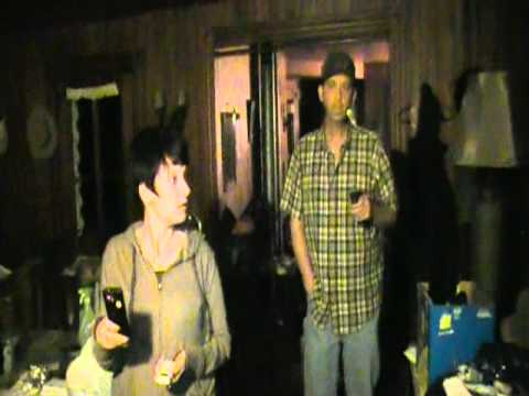 deadbirdism&ghosthosts#68paranormal encounters ct on f.b. crypt.rip@gmail