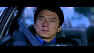 Час пик 2 [Rush Hour 2] - I'll Be Missing You