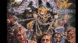 Democide - Iced Earth
