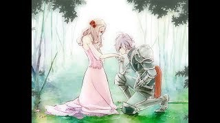 All rights reserved! I do not own anime, pictures, or the songs! I ...