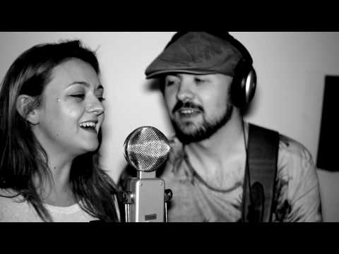 Hole Hearted Extreme cover By Jade Duncombe and JP Haslam
