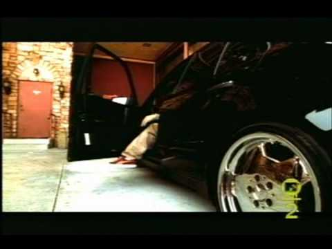 korn - lowrider video
